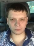 Aleksandr, 27  , Oktyabrsky