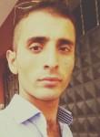 Murat, 25, Karabaglar