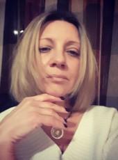 Elena, 54, Russia, Novokuznetsk