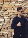 David, 19 лет, Лубни