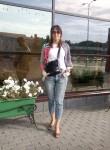 Tatyana, 35, Penza