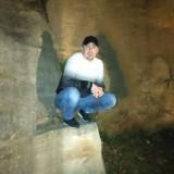 Aleks, 34  , Starachowice
