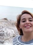 nadia, 27  , Asuncion