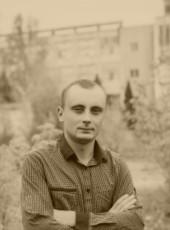 Arsen, 30, Ukraine, Kiev
