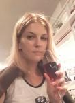 Фото девушки Танюша из города Іллічівськ возраст 26 года. Девушка Танюша Іллічівськфото