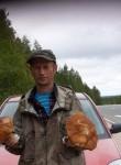 Sergey, 55  , Umba