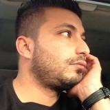 Mohamed, 31  , El Eulma
