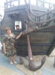 Inna, 64  , Belgorod