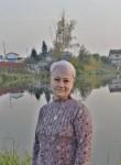 Alyena , 52  , Moscow
