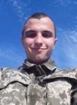 Іgor, 23, Vinnytsya