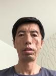 lsc518758, 53  , Shengli
