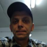 Bogdan, 35  , Czestochowa