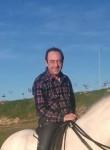 Jose, 47 лет, Jaén