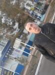 kandrat, 37  , Lisakovsk
