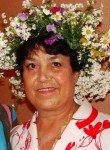 Galina, 66  , Svobodnyy