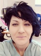 Аня, 34, Россия, Санкт-Петербург