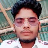 Sajjad, 30  , Bangaon (Bihar)