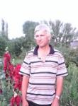 Oleg, 50  , Terbuny