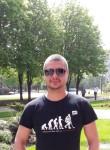 Vadim, 42  , Kryvyi Rih