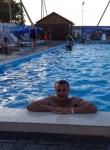 Nikolay, 34  , Vulcanesti