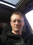 Aleksandr, 35  , Sorang