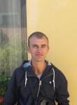 Vasya, 28  , Khust