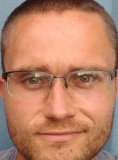 Sam, 32, United States of America, Waukegan