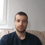 Volodimir, 32  , Szczecin