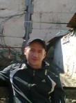 Anton Chistyakov, 37  , Kiev