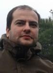 Bilen, 34, Bandirma