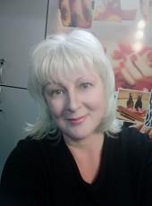 Lyudmila, 57, Russia, Anapa