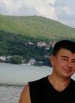 Vladimir Abdukarimov, 51  , Abinsk