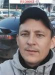 Roma, 35  , Krasnoyarsk