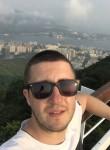Vasya, 32, Tomsk