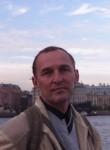 Константин, 48 лет, Мирный (Архангельская обл.)