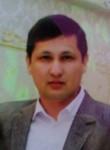 Murad, 37  , Ashgabat