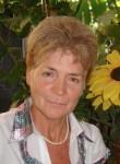 vera obrezha, 63, Odessa