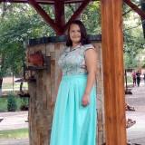 Наталья, 32  , Tarutyne