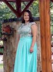 Наталья, 31  , Tarutyne