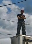 aleksandr, 35  , Ust-Kut