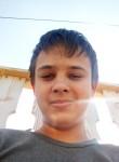 Artur, 28  , Ubinskoye