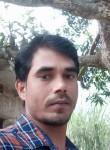 Nasimul, 18  , Ingraj Bazar