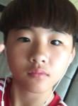 안소윤, 18  , Gwangju
