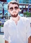 Har, 21, Yerevan