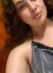 Ulyana, 24, Vinnytsya