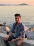 Mert, 24, Mardin