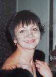 TAMARA, 56  , Luninyets