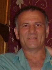 Elman, 57, Russia, Kaliningrad
