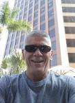 Herman, 59  , San Bernardino