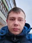 Anton, 25  , Artemovskiy